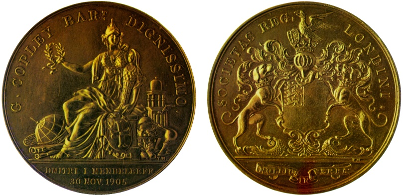 Mendeleev_Copley_medal.jpg