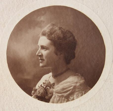 Arber - Robertson